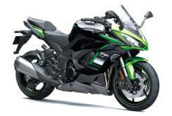 Kawasaki Ninja 1000 SX 2021 (21)