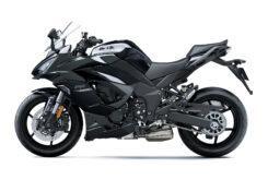 Kawasaki Ninja 1000 SX 2021 (23)