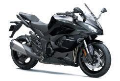 Kawasaki Ninja 1000 SX 2021 (24)