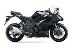 Kawasaki Ninja 1000 SX 2021 (25)