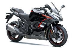 Kawasaki Ninja 1000 SX 2021 (27)