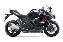 Kawasaki Ninja 1000 SX 2021 (28)