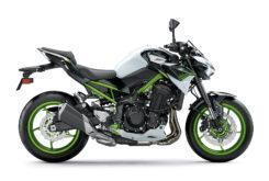 Kawasaki Z900 2021 (1)
