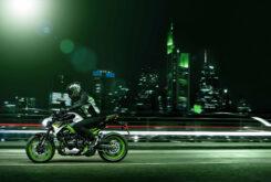 Kawasaki Z900 2021 (10)