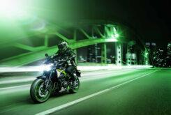 Kawasaki Z900 2021 (11)