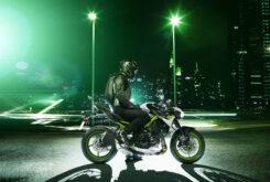 Kawasaki Z900 2021 (12)