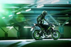 Kawasaki Z900 2021 (14)