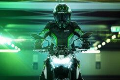 Kawasaki Z900 2021 (16)