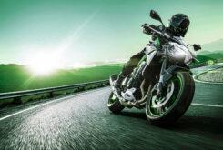 Kawasaki Z900 2021 (26)