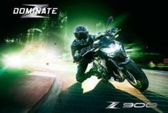Kawasaki Z900 2021 (28)