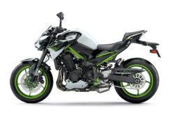 Kawasaki Z900 2021 (29)