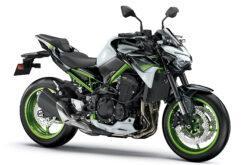 Kawasaki Z900 2021 (30)