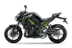 Kawasaki Z900 2021 (5)