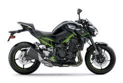 Kawasaki Z900 2021 (7)