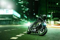 Kawasaki Z900 2021 (9)