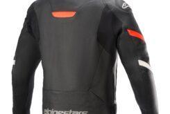 Large 3103521 1030 ba faster v2 leather jacket