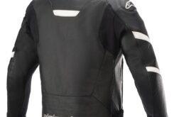 Large 3103521 12 ba faster v2 leather jacket