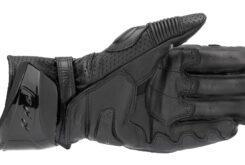 Large 3556719 1100 ba gp pro r3 glove