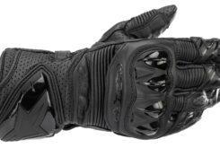 Large 3556719 1100 fr gp pro r3 glove