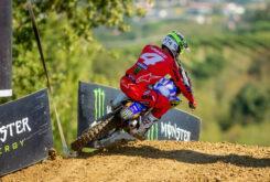 MXGP Italia 2020 (32)