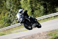 Macbor Montana XR5 500 2020 prueba 13