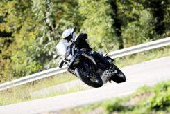 Macbor Montana XR5 500 2020 prueba 21