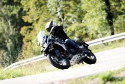 Macbor Montana XR5 500 2020 prueba 23