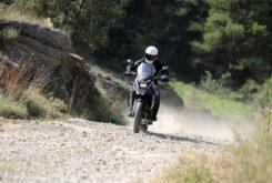 Macbor Montana XR5 500 2020 prueba 25
