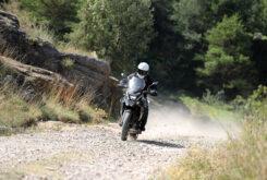 Macbor Montana XR5 500 2020 prueba 27