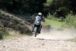 Macbor Montana XR5 500 2020 prueba 35