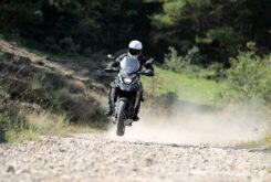 Macbor Montana XR5 500 2020 prueba 36