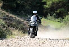 Macbor Montana XR5 500 2020 prueba 39