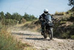 Macbor Montana XR5 500 2020 prueba 54