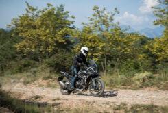 Macbor Montana XR5 500 2020 prueba 56
