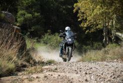 Macbor Montana XR5 500 2020 prueba 58