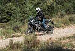 Macbor Montana XR5 500 2020 prueba 62