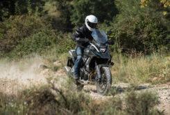 Macbor Montana XR5 500 2020 prueba 66