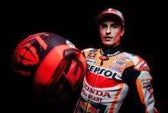 Marc Marquez MotoGP 2020 (3)