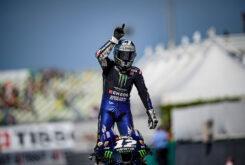 Maverick Vinales MotoGP Misano victoria (1)