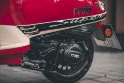 Mitt 125 RT Super 2020 13