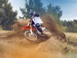 Öhlins enduro motocross 2021