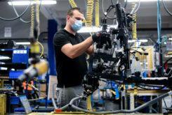 Peugeot Metropolis Allure 2021 (13)