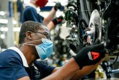 Peugeot Metropolis Allure 2021 (18)