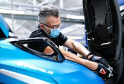 Peugeot Metropolis Allure 2021 (21)