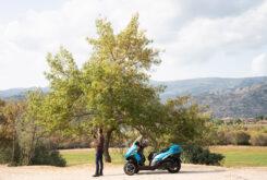 Peugeot Metropolis Allure 2021 pruebaMBK (9)