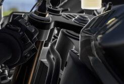 Ride 4 videojuego gameplay Yamaha R1 10