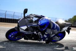 Ride 4 videojuego gameplay Yamaha R1 6