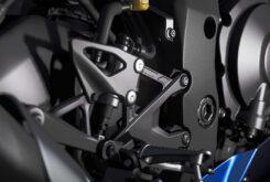 Ride 4 videojuego gameplay Yamaha R1 9