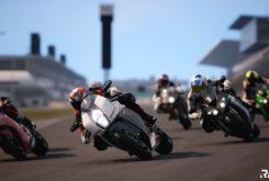 Ride4 videojuego gameplay 11