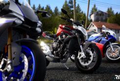 Ride4 videojuego gameplay 15